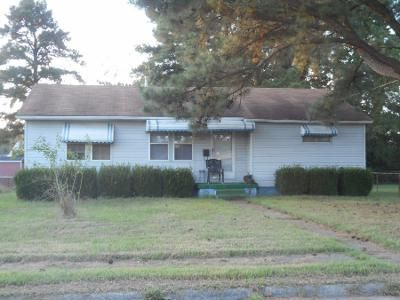 3 Bed 1.5 Bath Preforeclosure Property in Portsmouth, VA 23701 - Dorset Ave