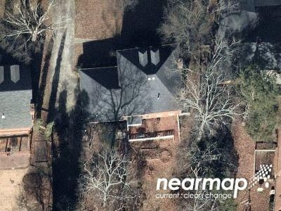 2 Bed 2.5 Bath Preforeclosure Property in Stone Mountain, GA 30087 - Manassas Run