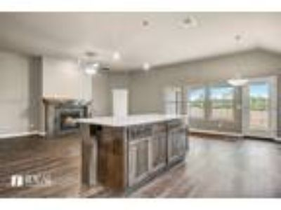New Construction at 7017 NW 155th Street, by Ideal Homes
