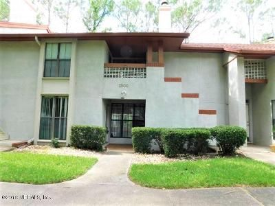 2 Bed 2 Bath Foreclosure Property in Jacksonville, FL 32256 - Wood Hill Dr