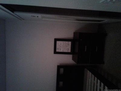 TWO FURNISHED ROOMS FOR RENT IN MY HOME MURRIETA/ WINCHESTER