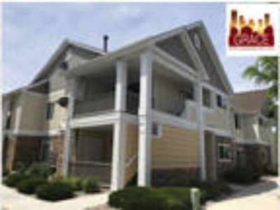 AVAILABLE NOW~ Two BR Condo in Certerra w/ Pool and Gym