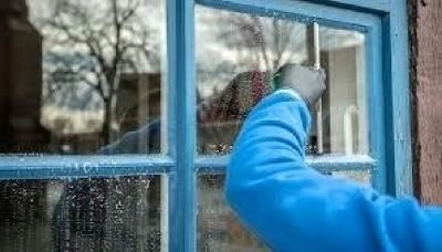 Best Window cleaning services in Sarasota FL
