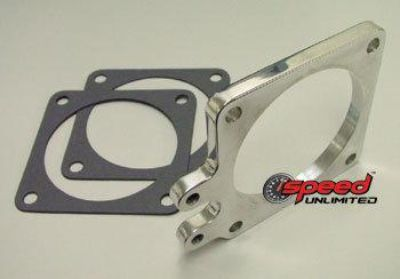 Sell ACCUFAB 90CB 90MM MUSTANG 5.0 THROTTLE CABLE BRACKET motorcycle in Suitland, Maryland, US, for US $59.94