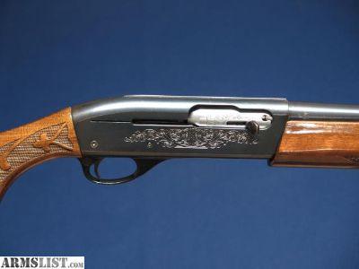For Sale: REMINGTON 1100 LT-20 20GA
