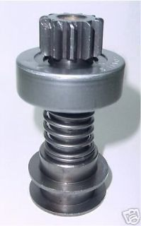 Purchase STARTER DRIVE 1956-60 JOHN DEERE TRACTOR 620 630 70 720 1113079 1113092 1113304 motorcycle in Lexington, Oklahoma, United States, for US $43.95