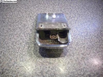 356 ashtray