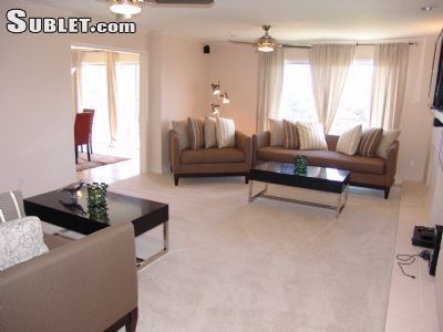 Two Bedroom In Lakeview