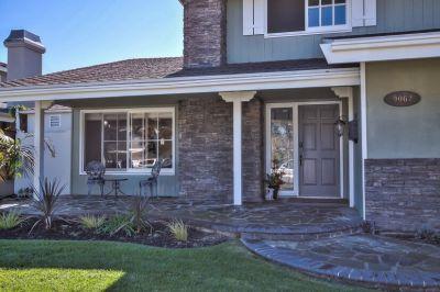 $6000 4 single-family home in Huntington Beach