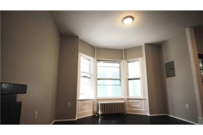 This rental is a Troy apartment 15th.