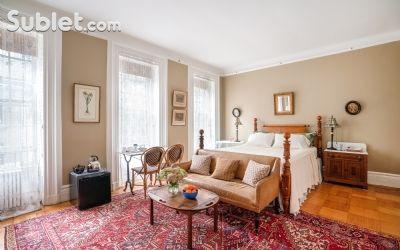 $3500 studio in Upper East Side