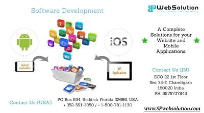 Software Development Companies in Florida