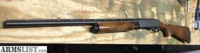 For Sale: Remington 870 express 20g