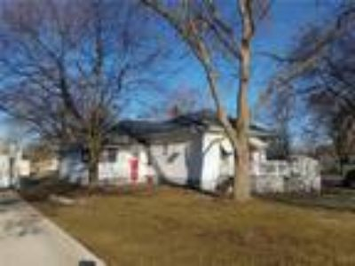 $145000 Four BR 2.00 BA, Perry