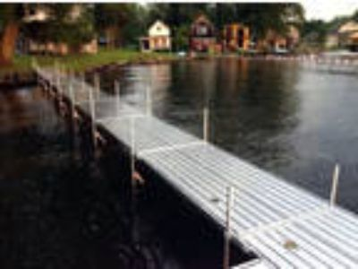 Land for Sale by owner in Jamestown, NY