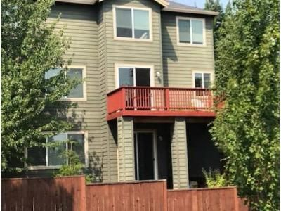 6 Bed 4 Bath Foreclosure Property in Happy Valley, OR 97086 - SE Sunrunner Ct