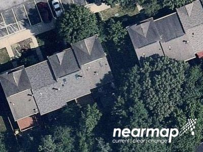 Preforeclosure Property in Odenton, MD 21113 - Commissary Cir