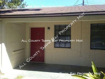 Apartment Rental - 422 Pinewood Ave
