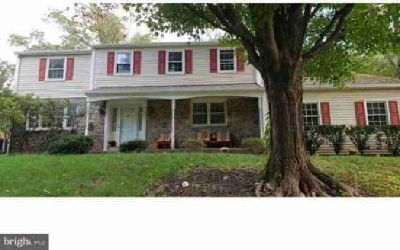 24 Chestnut Dr Doylestown Four BR, A HOME FOR ALL SEASONS
