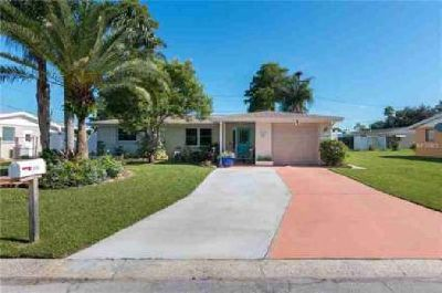 4723 Phoenix Ave Holiday Two BR, Multiple Offers Highest &Best