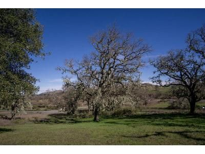 Foreclosure Property in Carmel, CA 93923 - Robinson Canyon Rd