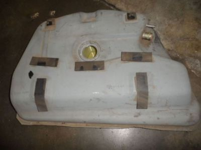 Find Allante 87 88 89 90 91 92CONVERTIBLE FUEL GAS TANK motorcycle in Santa Rosa, California, United States, for US $349.55