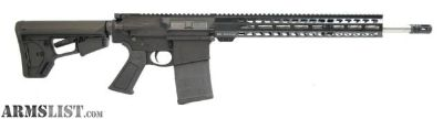 For Sale: PSA AR-10 .308