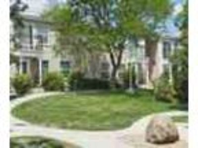 Close To University Of Colorado Pet Friendly