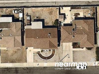 2 Bed 2 Bath Foreclosure Property in Hemet, CA 92543 - Onyx Ave