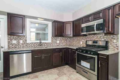 269 Shafer Ave PHILLIPSBURG Three BR, Charming, fantastic and