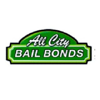 All City Bail Bonds Seattle
