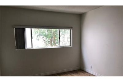Newly Renovated apartment located one block south of.