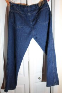 LINENS and CLOTHING: Men s Jeans