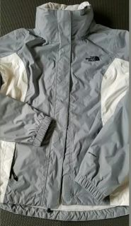 Nwot The North face dry vent jacket super nice!Womens small