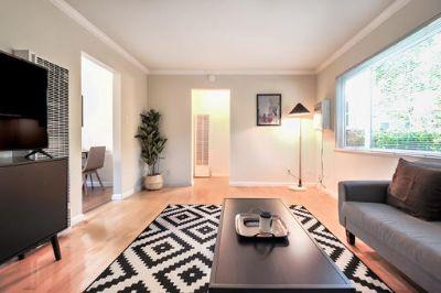 $3720 1 apartment in Palo Alto