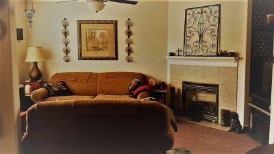 $2400 4 townhouse in Laramie (Cheyenne)