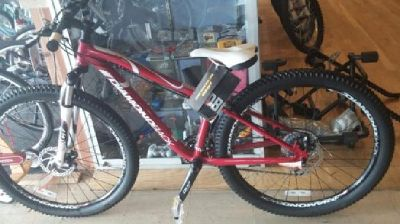 Honey Hole Treasures And Quality Bikes(Blow Out Sale)