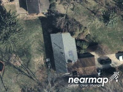 Preforeclosure Property in Coraopolis, PA 15108 - Springer Dr