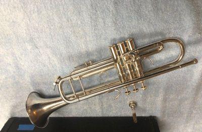 Bach-Stradivarius-Silver-Plated-Trumpet