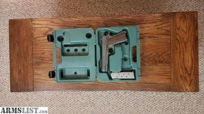 For Sale: Remington Rand