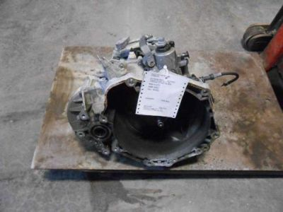 Find MANUAL TRANSMISSION 6 SPEED 1.8L OPT MZ0 FITS 11-15 CRUZE - 16K motorcycle in Lowell, Massachusetts, United States, for US $599.00