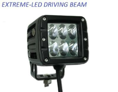 $1 Offroad Car/truck LED lights