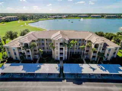 8096 Queen Palm LN 225 Fort Myers Two BR, Besides selling