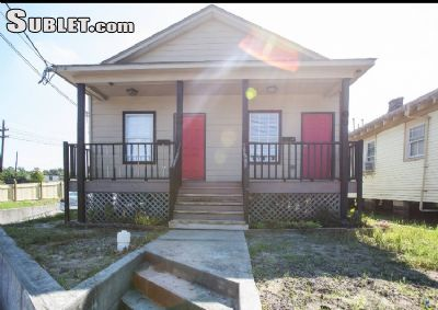 $1100 1 single-family home in Mid-City