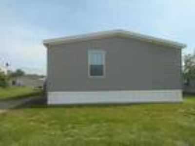 Large Four BR Home