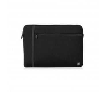 "Level8 11"" Padded Armor Sleeve for MacBook Air. Brand New."