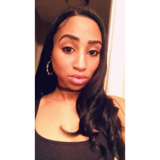 Sarah F is looking for a New Roommate in Atlanta with a budget of $750.00