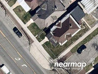 3 Bed 2 Bath Foreclosure Property in Schenectady, NY 12302 - James St