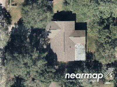 2.0 Bath Preforeclosure Property in Oviedo, FL 32765 - Pine St