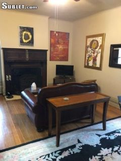 $1900 1 apartment in Pittsburgh Eastside